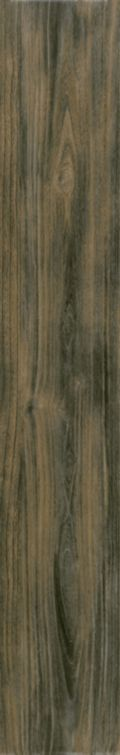 Laminate Flooring Weathered/Beach Wood : L3080