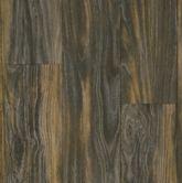 Weathered/Beach Wood Laminado L3080