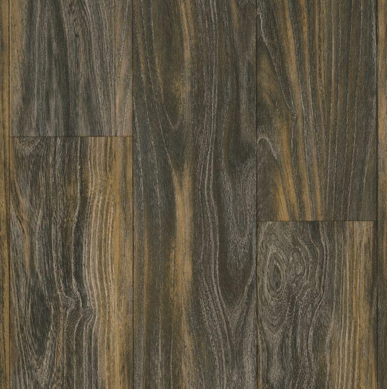 Weathered/Beach Wood Laminate L3080