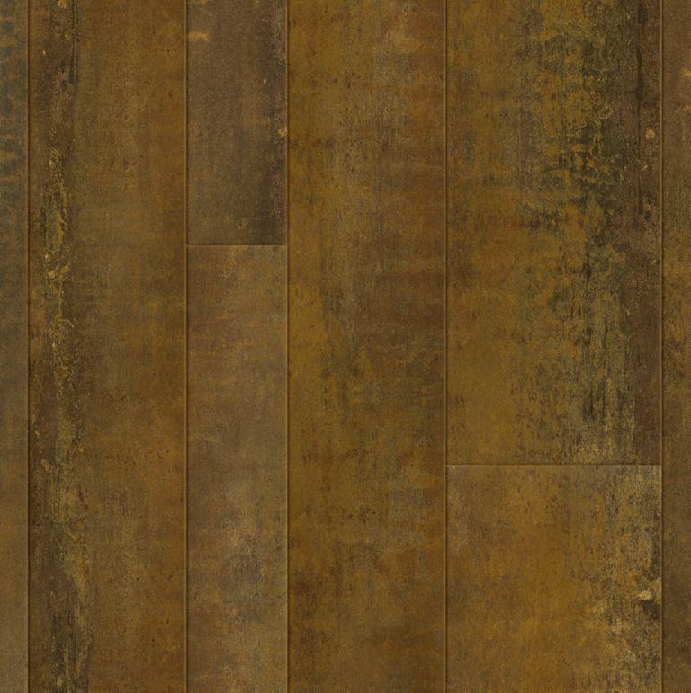 Ore/Rusty Iron Laminado L3081