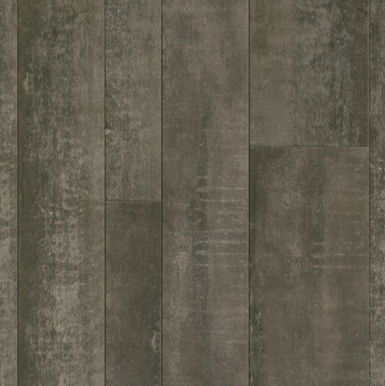 Sea Wall/Tidal Wall Laminate L3082