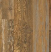 Old Original/Warm Character Laminate L3102