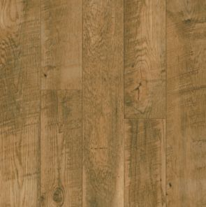 Natural laminate flooring review - L3103
