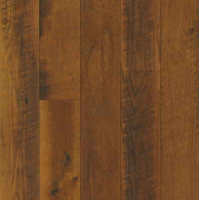 Gunstock/Butterscotch Laminado L3104