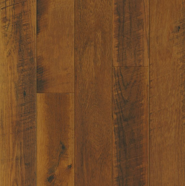 Gunstock/Butterscotch Laminate L3104