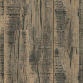 Blackened Natural/Distressed Natural Laminate L3106