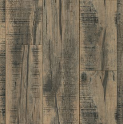 Blackened Natural/Distressed Natural Laminate L3106