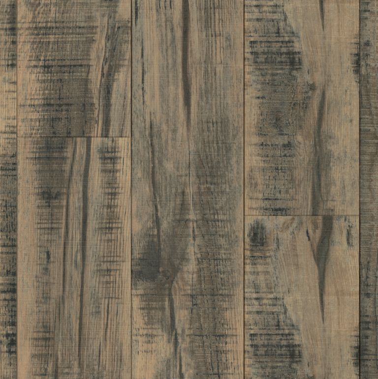 Blackened Natural/Distressed Natural Laminado L3106
