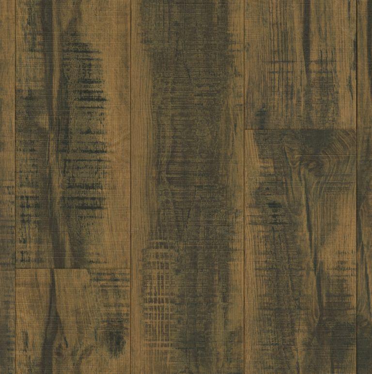Blackened Brown/Distressed Brown Laminado L3107