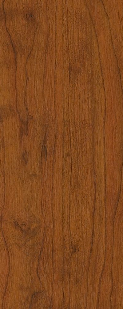 Native Cherry Laminate L4000
