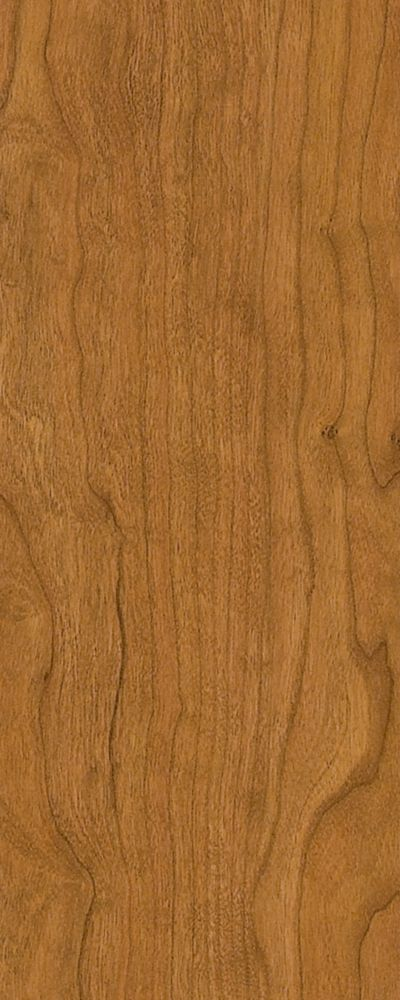 Sedona Cherry Laminate L4001