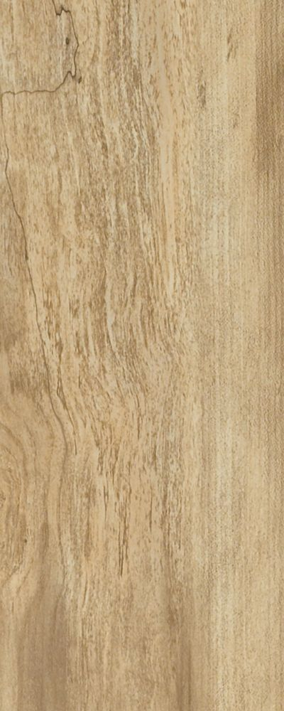 Flaxen Maple Laminate L4002