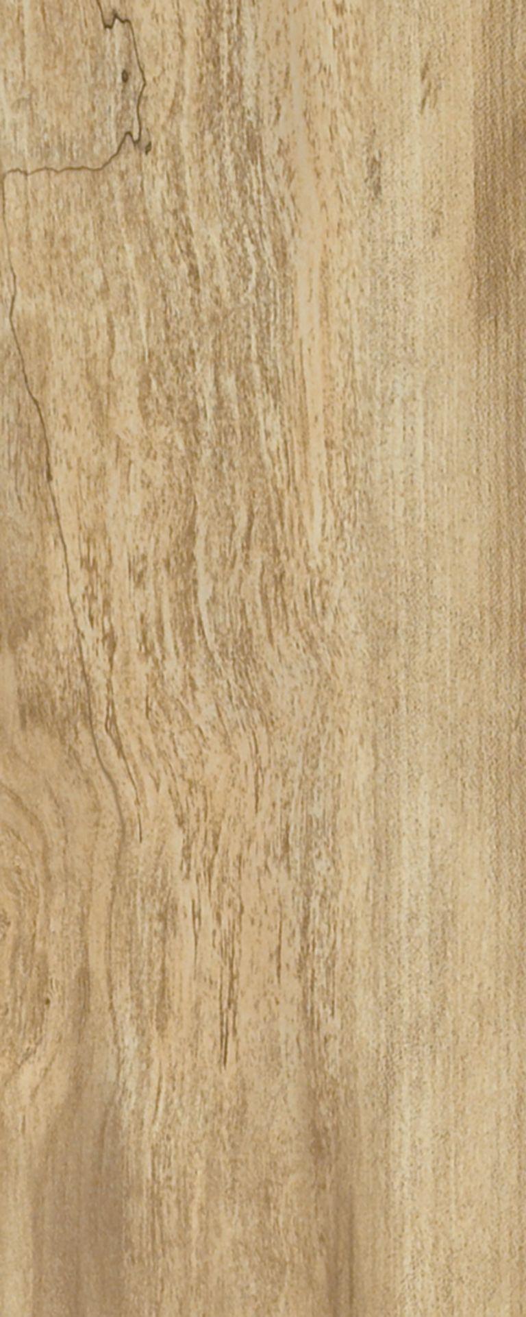 Flaxen Maple Laminate L4002
