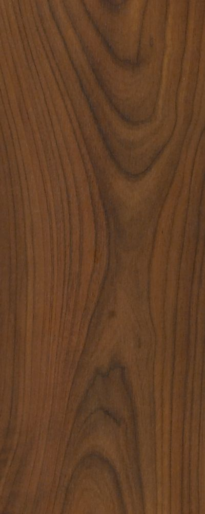 Autumn Mahogany Laminate L4004