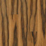Seacoast Brown Laminate L4005