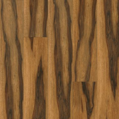 Seacoast Brown Laminate L4005