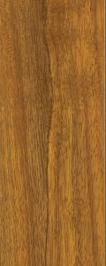 Laminate Flooring Island Koa : L4008