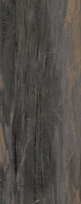 Mineral Forest Laminate L4009