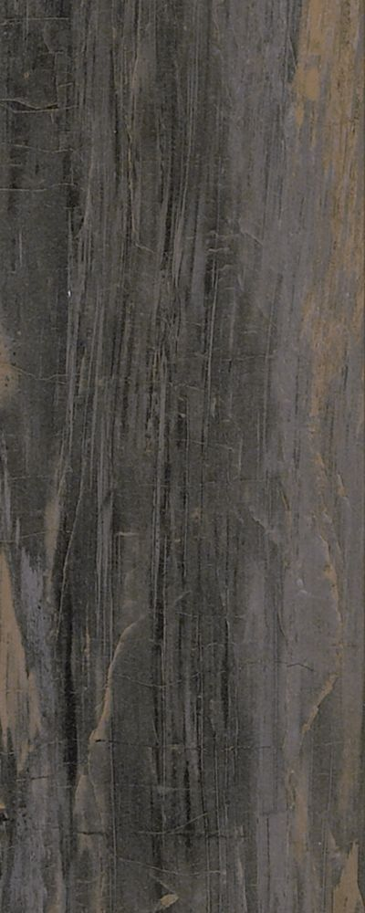 Mineral Forest Laminado L4009