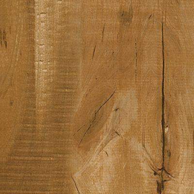Lustre Cut Exotics/Lustre Sawn - Camelback/Golden Shade Laminate L4015