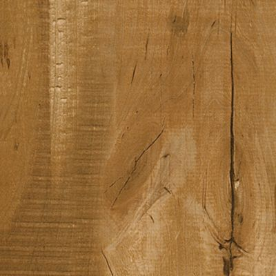 Lustre Cut Exotics/Lustre Sawn - Camelback/Golden Shade Laminate L4015