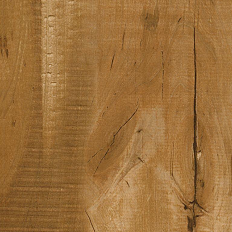 Lustre Cut Exotics/Lustre Sawn - Camelback/Golden Shade Laminado L4015