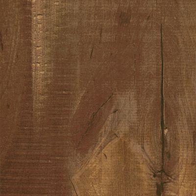 Lustre Cut Exotics/Lustre Sawn - Cinnabar/Spice Bush Laminado L4016
