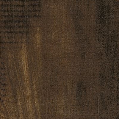 Lustre Cut Exotics/Lustre Sawn - Brown Shade/Inland Forest Laminate L4017