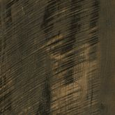 Lustre Cut Exotics/Lustre Sawn - Forest Night/Night Fall Laminado L4018
