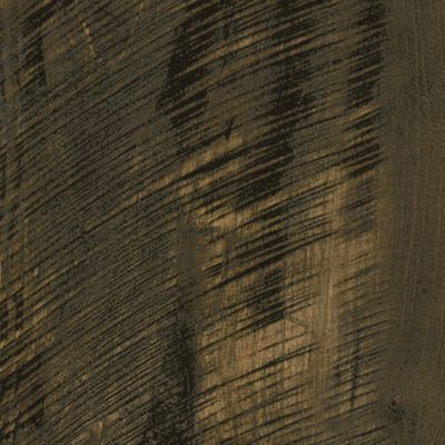 Lustre Cut Exotics/Lustre Sawn - Forest Night/Night Fall Laminate L4018