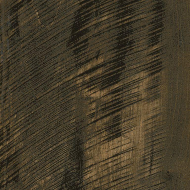Lustre Cut Exotics/Lustre Sawn - Forest Night/Night Fall Laminate L4018