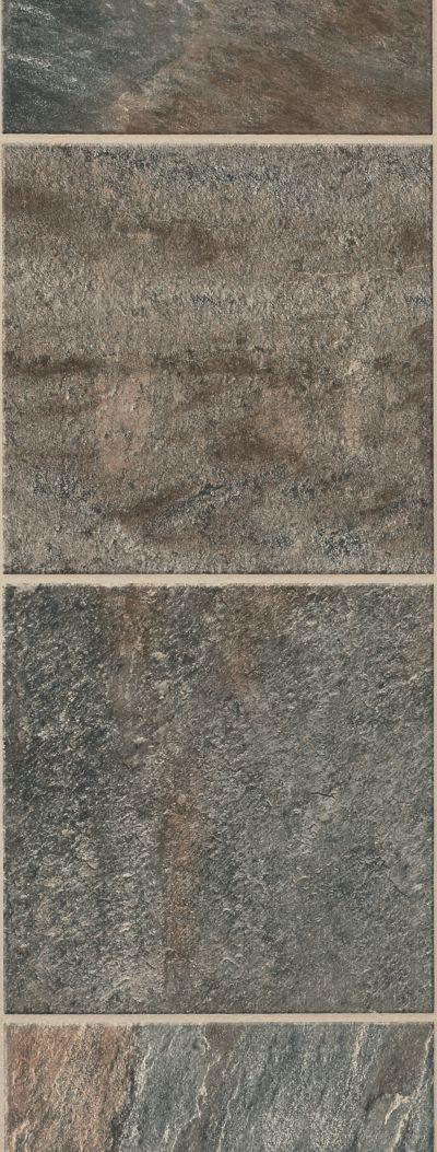 Cantabria Stone - Silver Sage Laminado L6071