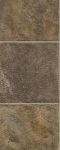 Laminate Flooring Peruvian Slate - Forest Shade : L6078