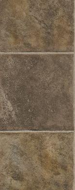 Peruvian Slate - Forest Shade Laminado L6078