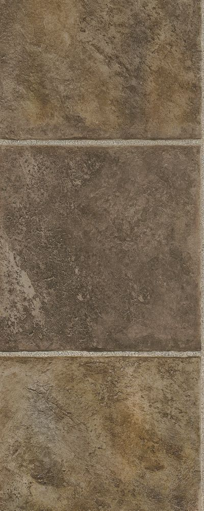 Peruvian Slate - Forest Shade Laminate L6078