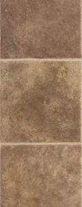 Laminate Flooring Peruvian Slate - River Sand : L6080