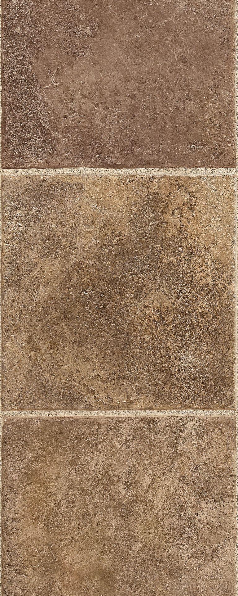 Peruvian Slate - River Sand Laminado L6080