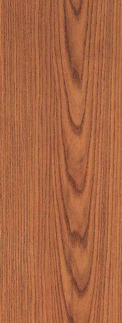Beveled Wood Collection American Duet Honey Oak