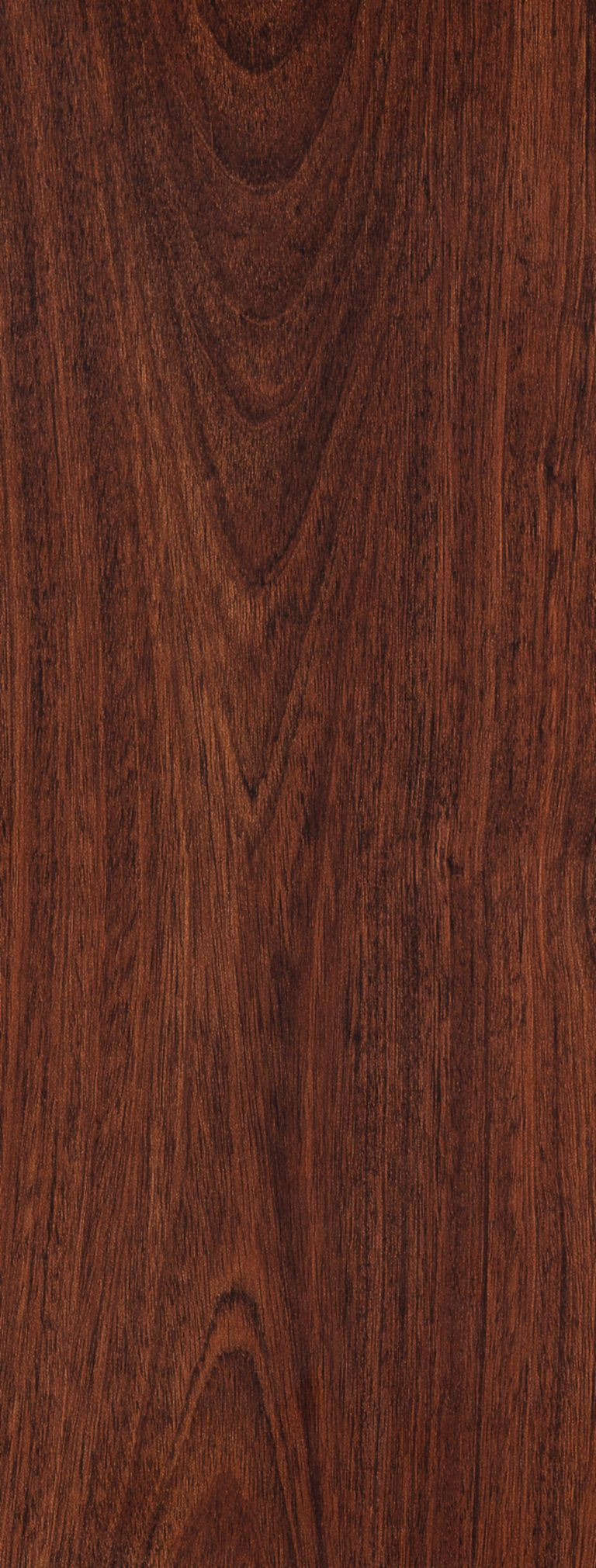 Exotics - Jatoba Select Laminate L6536