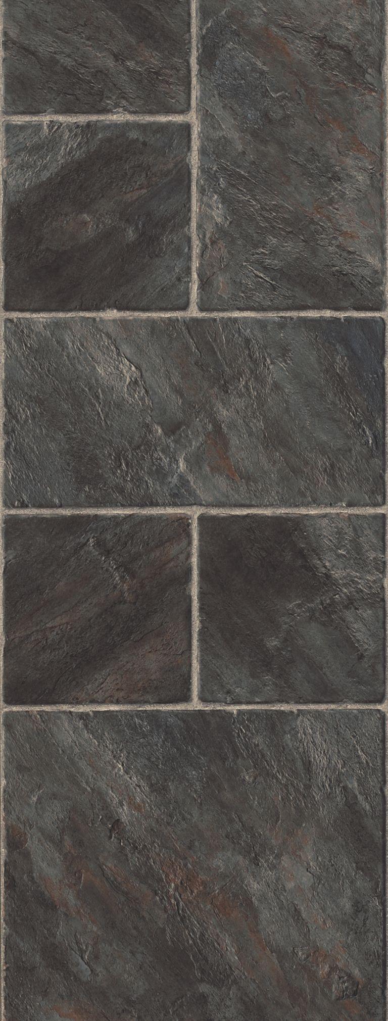 Castilian Block - Pizarra Laminado L6542