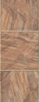 Carmona Stone - Piedra Laminado L6545