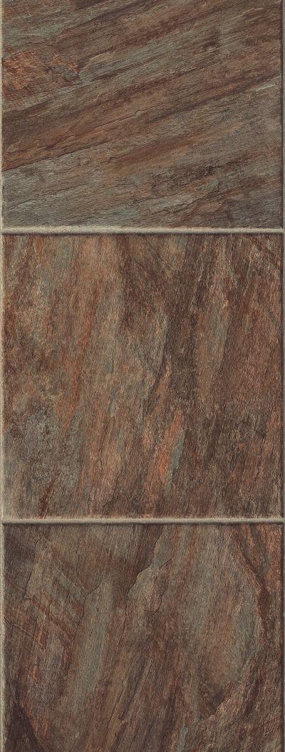 Carmona Stone - Rio Verde Laminate L6546