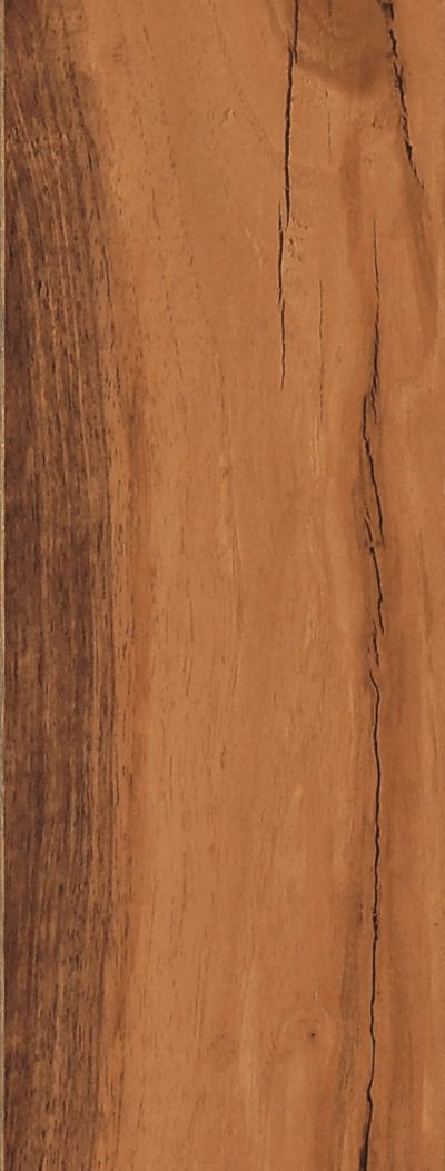Exotics - Yorkshire Walnut Laminado L6550