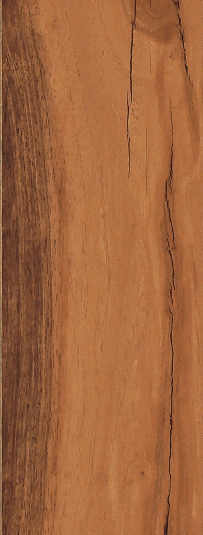 Exotics - Yorkshire Walnut Laminate L6550