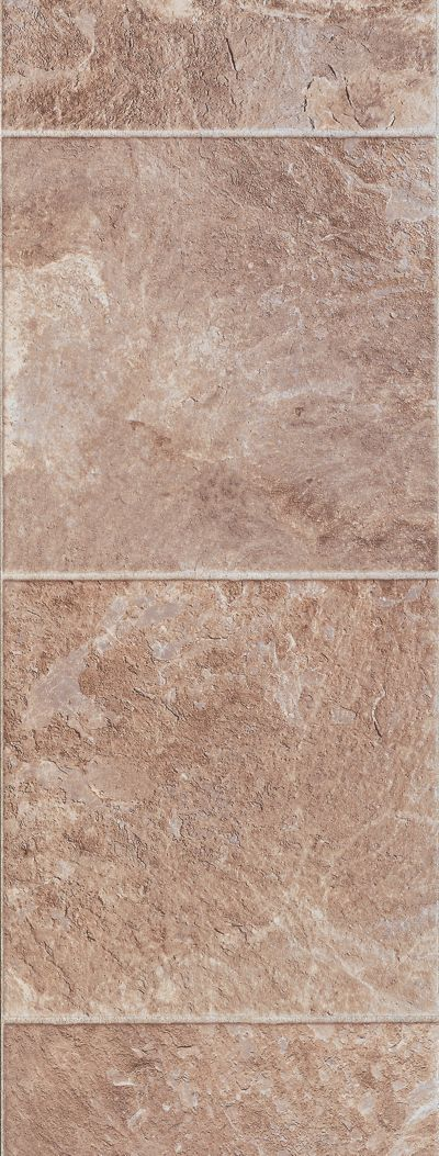 Stone Creek - Camino Laminate L6555