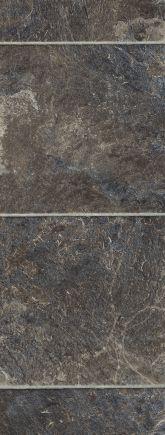 Stone Creek - Azul Laminado L6556