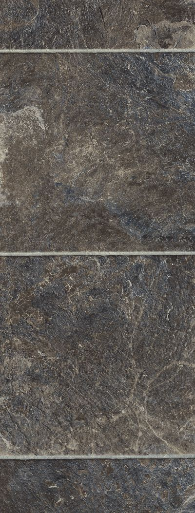 Stone Creek - Azul Laminate L6556