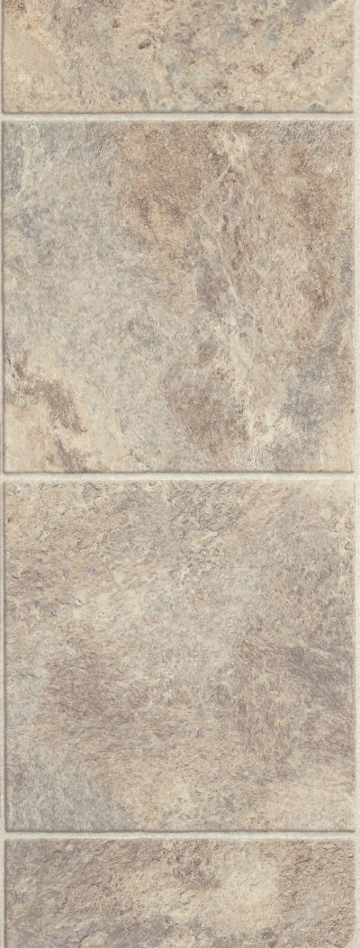 Stone Creek - Glace Laminate L6557