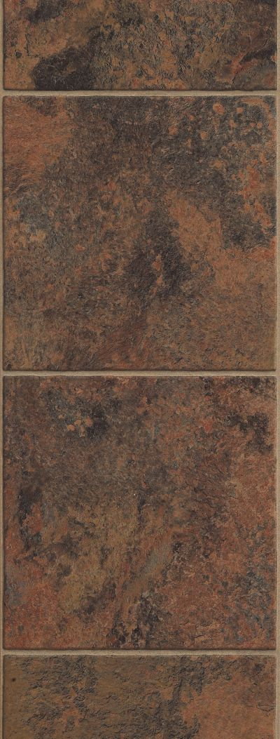 Stone Creek - Sienna Laminate L6558