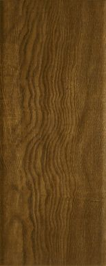 Homestead Plank - Rugged Khaki Laminado L6561
